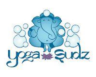 Yoga Sudz