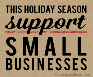 support_small_business_300x250