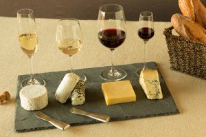 Wine-And-Cheese-Pairing-In-Los-Angeles_2