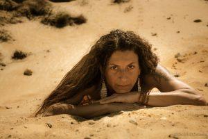 sherry-sidoti-beach