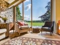 17.-Beautiful-views-from-the-upstairs-sitting-room-in-the-Barn.jpeg-nggid03112-ngg0dyn-120x90-00f0w010c011r110f110r010t010